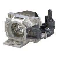 Sony LMP-M200 - Projector lamp - for VPL-MX20, MX25