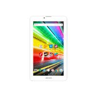 "Archos Access 70 3G - Tablet - Android 7.0 (Nougat) - 8 GB - 7"" TN (1024 x 600) - USB host - microSD slot - 3G"