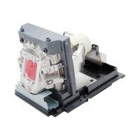 OSRAM E20.9 - Projector lamp - 330 Watt - for Optoma EH7500