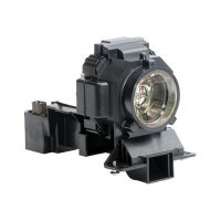 InFocus - Projector lamp - 350 Watt - 2000 hours (standard mode) / 3000 hours (economic mode) - for InFocus IN5542, IN5544