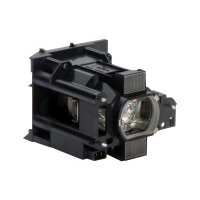 InFocus - Projector lamp - 330 Watt - 2500 hours (standard mode) / 3000 hours (economic mode) - for InFocus IN5142, IN5144, IN5145