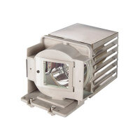 InFocus - Projector lamp - 190 Watt - 5000 hour(s) (standard mode) / 10000 hour(s) (economic mode) - for InFocus IN112a, IN114a, IN116a, IN118HDa, IN118HDSTa