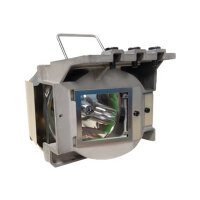InFocus - Projector lamp - 6000 hour(s) (standard mode) / 10000 hour(s) (economic mode) - for InFocus IN1116, IN1118HD