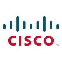 "Cisco - Hard drive - 300 GB - hot-swap - 2.5"" SFF - SAS 6Gb/s - 10000 rpm - remanufactured"