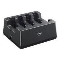 Panasonic CF-VCB331E - Battery charger - for Panasonic CF-VZSU1AW, CFVZSU1BW