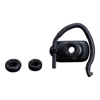 Sennheiser HSA 20 - Earhook kit - for Sennheiser D 10; OfficeRunner; SD Office, Office ML