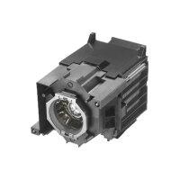 Sony LMP-F370 - Projector lamp - ultra high-pressure mercury - 370 Watt - for VPL-FH65