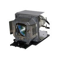 GO Lamps - Projector lamp (equivalent to: InFocus SP-LAMP-061) - UHP - for InFocus IN104, IN105