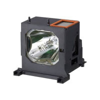 Sony LMP-H200 - Projector lamp - for SXRD-VPL-VW50; VPL-VW40, VW60