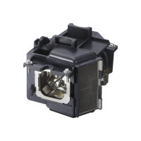 Sony LMP-H230 - Projector lamp - ultra high-pressure mercury - 230 Watt - for VPL-VW300ES