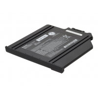 Panasonic CF-VZSU0KW - Laptop battery - 1 x Lithium Ion 2.96 Ah - for Panasonic Toughbook 54 (Mk1)