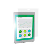 """3M Anti-Glare Filter for Microsoft Surface Pro 3/4 - Screen protector - 12.3"""" - clear - for Microsoft Surface Pro 3, Pro 4"""