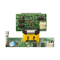 Supermicro SATA DOM (SuperDOM) - Solid state drive - 32 GB - internal - SATA 6Gb/s
