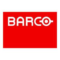 Barco - Projector lamp - 300 Watt - for Dell S300w