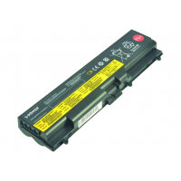 2-Power Main Battery Pack - Laptop battery (standard) - 1 x Lithium Ion 6-cell 5200 mAh - for Lenovo ThinkPad T430; T430i