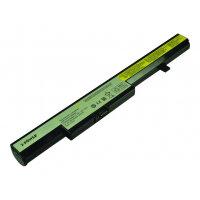 2-Power - External battery pack Li-Ion 2200 mAh