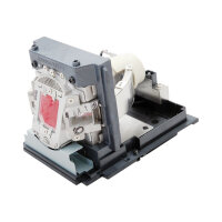 Optoma - Projector lamp - 350 Watt - for ProScene EH7700