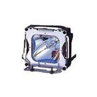Hitachi - Projector lamp - for CP-S833