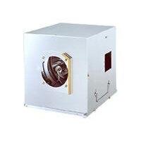 Panasonic - Projector lamp - for PT-D8500, D8500E, D8500U