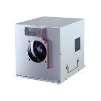 Panasonic ET-LAD9500 - Projector lamp unit - for PT-D9510, D9510E, D9510U, D9610, D9610E, D9610U