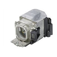 GO Lamps - Projector lamp (equivalent to: LMP-D200) - UHP - 200 Watt - 2000 hour(s) - for Sony VPL-DX10, DX11, DX15