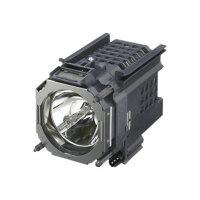Sony LKRM-U450 - Projector lamp - high-pressure mercury - 450 Watt - for SRX-T615