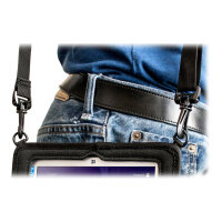 Infocase - Shoulder strap - for Toughpad FZ-M1