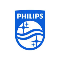 Philips - Projector lamp - UHP - 260 Watt - 3000 hour(s) (standard mode) / 5000 hour(s) (economic mode) - for Acer P1287, P1387W, P5515
