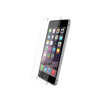 OtterBox Alpha Glass - Screen protector - clear - for Apple iPhone 7 Plus
