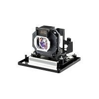 Panasonic ET-LAE4000 - Projector lamp - UHM - 170 Watt - for PT-AE4000, AE4000E, AE4000U