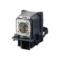 Sony LMP-C281 - Projector lamp - ultra high-pressure mercury - 280 Watt - for VPL-CH375