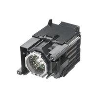 Sony LMP-F280 - Projector lamp - ultra high-pressure mercury - 280 Watt - for VPL-FH60