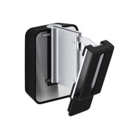 Vogel's Sound 3200 - Wall mount for speaker(s) - black