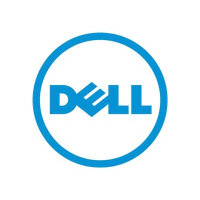 Dell Tower-to-Rack Conversion Kit - Tower to rack conversion kit - for PowerEdge VRTX M520, VRTX M620