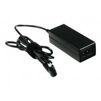 2-Power - Power adapter - AC 110-240 V - for Compaq Mini 110, 700, 701, 702, 705, 730, 731, 732, 733, 735; HP Mini 100, 10XX, 110, 11XX
