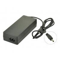 2-Power - Power adapter - AC 110-240 V - 45 Watt