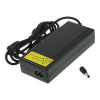 2-Power - Power adapter - 75 Watt