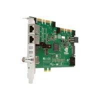 NVIDIA Quadro Sync - Add-on interface board - Quadro - PCIe