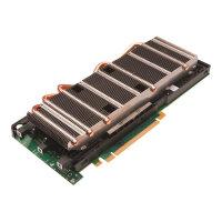 NVIDIA Quadro K2000 - Graphics card - Quadro K2000 - 2 GB GDDR5 - PCIe 2.0 x16 - DVI, 2 x DisplayPort - for ProLiant ML10 v2, ML10 v2 Base, ML10 v2 Entry, ML10 v2 Performance