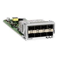 NETGEAR APM408F - Expansion module - 10GBase-X x 8