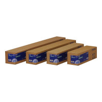 Epson Enhanced Matte - Matte - Roll (43.2 cm x 30.5 m) - 189 g/m² - paper - for Stylus Pro 4900 Spectro_M1; SureColor P5000, SC-P10000, P20000, P5000, P6000, P8000, P9000