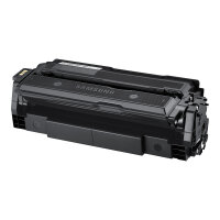 Samsung CLT-K603L - High Yield - black - original - toner cartridge (SU214A) - for ProXpress SL-C4010N, SL-C4010ND, SL-C4012ND, SL-C4060FX, SL-C4062FX