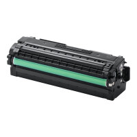 Samsung CLT-M505L - High Yield - magenta - original - toner cartridge (SU302A) - for ProXpress SL-C2620DW, SL-C2670FW, SL-C2680FX
