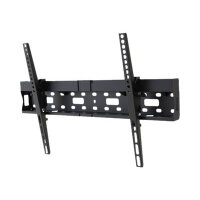 "NewStar LFD-W2640MP - Wall mount for LCD / plasma panel - black - screen size: 37""-75"""