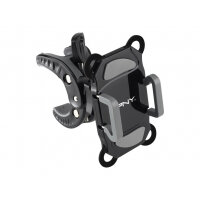 PNY Expand Bike Mount - Bike holder - up to 5.5""