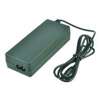 2-Power AC Adapter - Power adapter - AC 110-240 V - 45 Watt - for Sony VAIO Duo 11