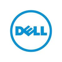 Dell E5 Type-C AC Adapter - Kit - power adapter - 90 Watt - United Kingdom