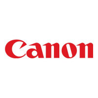 Canon - ROM (page description language) - Adobe PostScript - for i-SENSYS LBP6650dn
