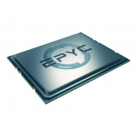 AMD EPYC 7281 - 2.1 GHz - 16-core - 32 threads - 32 MB cache - Socket SP3