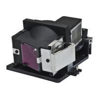 Optoma BL-FS200C - Projector lamp - SHP - 200 Watt - 2000 hour(s) (standard mode) / 3000 hour(s) (economic mode) - for Optoma EP1691, EP1691i, EP7155, EP7155e, EP7155i